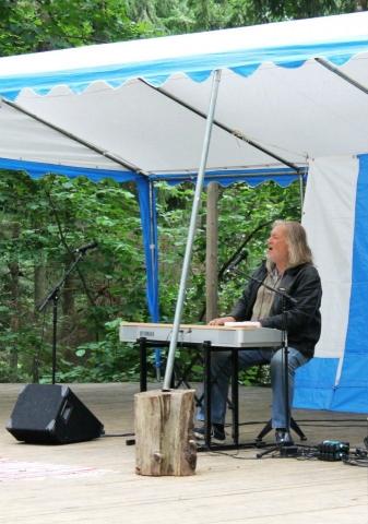 Tõnis Mägi kontsert 2012